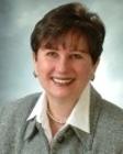 Barbara Kilbourn