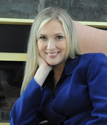 Carolyn Finlayson