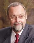 John Gerber