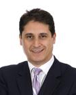 Juan Carlos Robayo