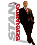 Stanley Bernardo